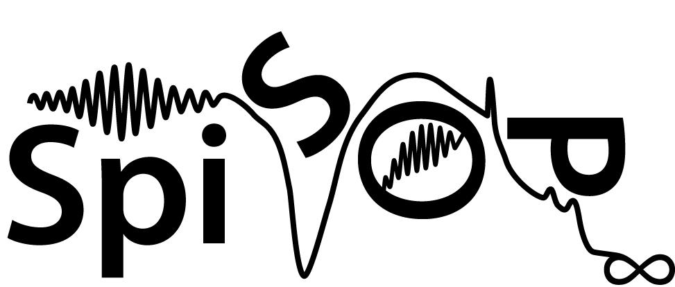 SpiSOP.org