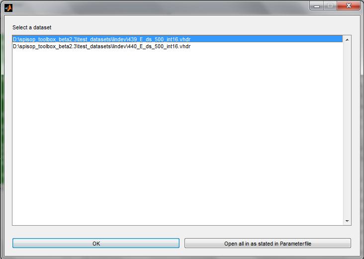 select_dataset
